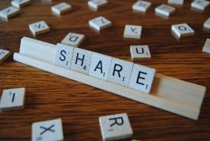 preference shares pros and cons